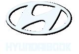 HyundaiBook.ru